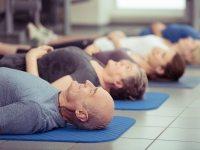 workshop tegen stress tips bedrijven