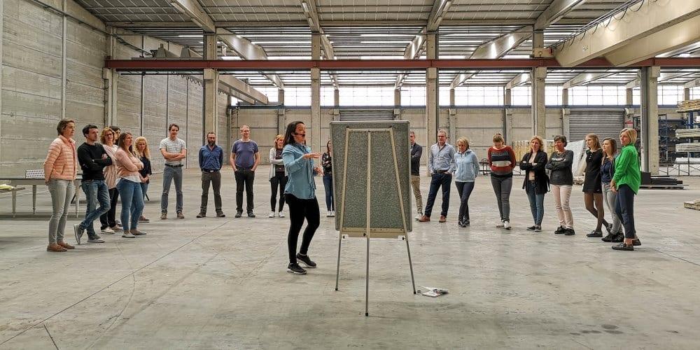 gezonde workshops west-vlaanderen